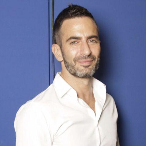 Marc Jacobs: «Je serais honoré de travailler pour Dior»