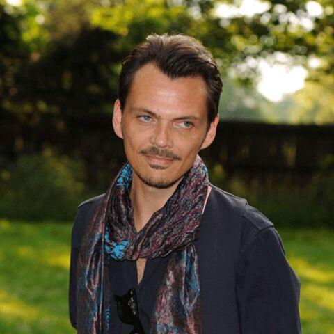 Matthew Williamson crée des sacs pour Bulgari