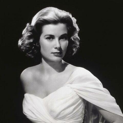 Monaco: Princesses et ambassadrices de la Haute-Couture