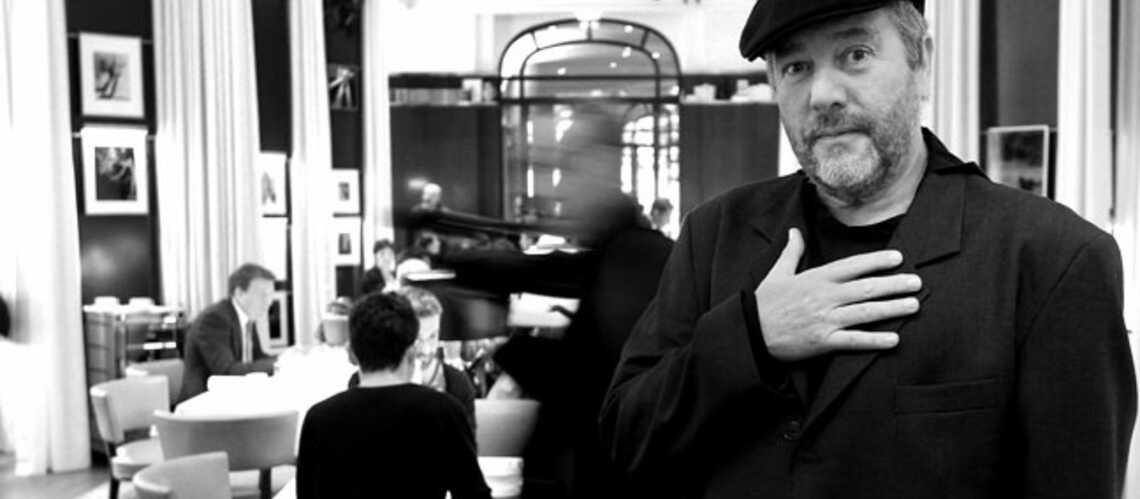 Philippe Starck: sa première maison est à vendre