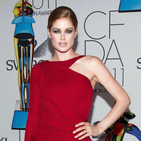 Doutzen Kroes, Miranda Kerr, Liv Tyler: les plus beaux looks des CFDA Awards 2011