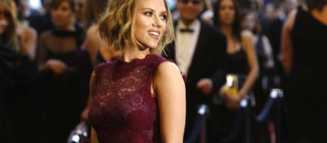 Oscars 2011: notre palmarès fashion