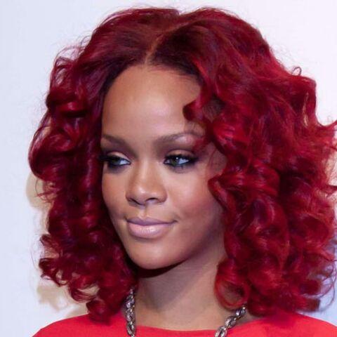 Rihanna, afro-se?