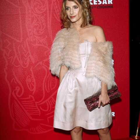 Les 20 plus belles robes des César