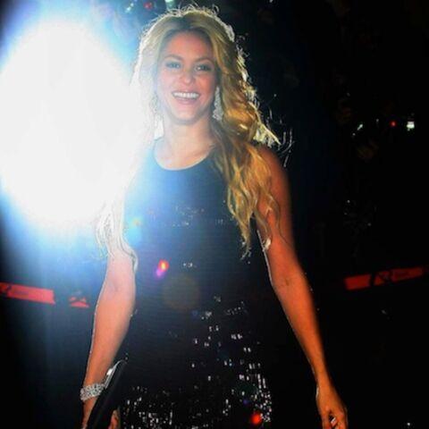 Le top 5 des stars les mieux habillées des NRJ Music Awards