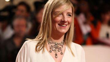 Sarah Burton, styliste attitrée de Kate enceinte?