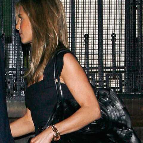 Jennifer Aniston, Eva Mendes, Blake Lively… Elles adorent Valentino