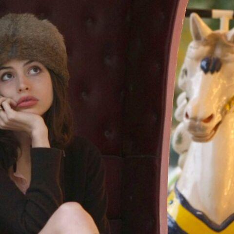 Shopping: sur un air russe avec Charlotte Kemp Muhl