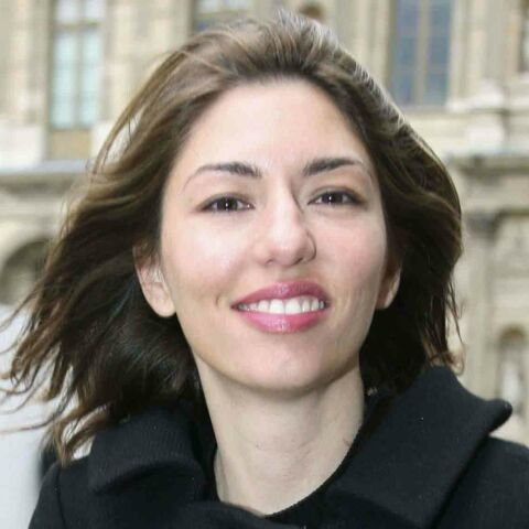 Sofia Coppola, adepte du «made in France»