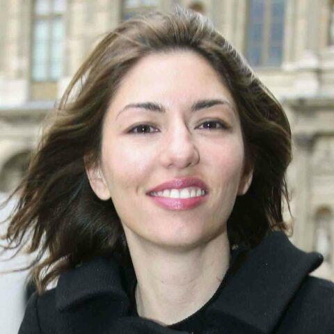 Sofia Coppola, la nouvelle Miss Chérie de Dior