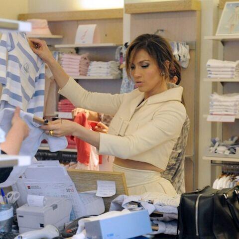 Shopping – En avant les Soldes!