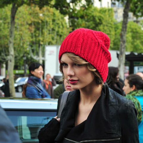 Sarah Jessica Parker, Taylor Swift: elles ont toutes adopté le bonnet Marilyn