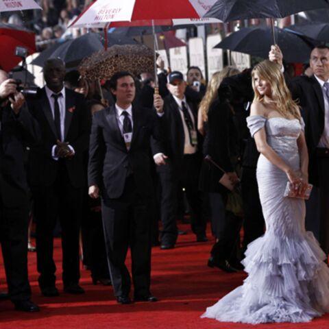 Golden Globes: les 10 plus belles robes