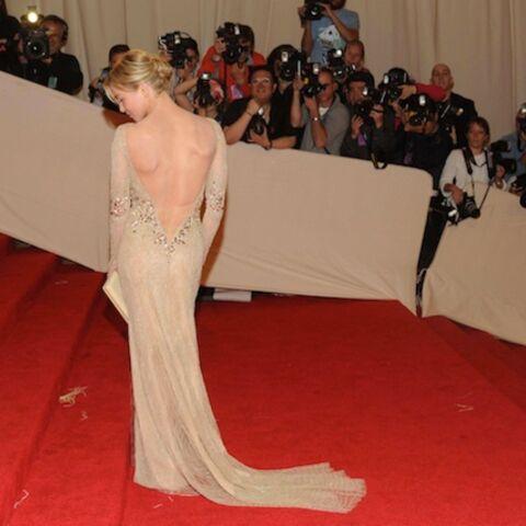 Top 10 des plus belles robes du Gala du Met 2011
