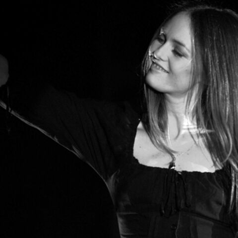 Vanessa Paradis: ses mille et un looks