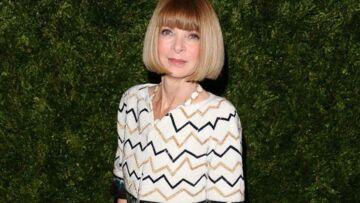 «Le Diable S'habille en Prada»: les pressions d'Anna Wintour sur l'auteure