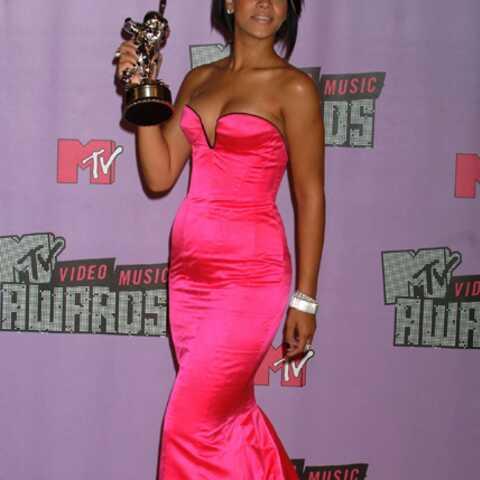 Rihanna et Feist raflent la mise!