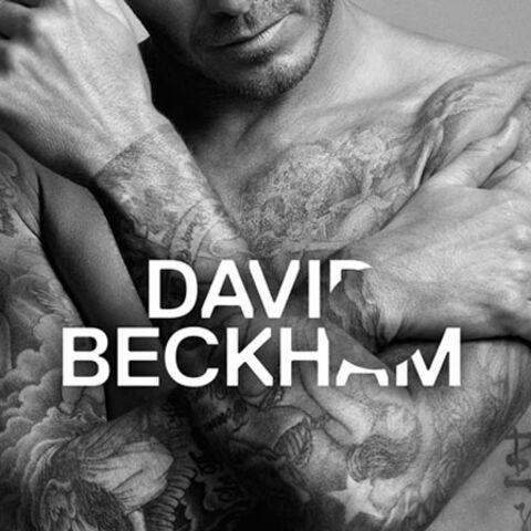 Vidéo – David Beckham, l'Homme, le vrai