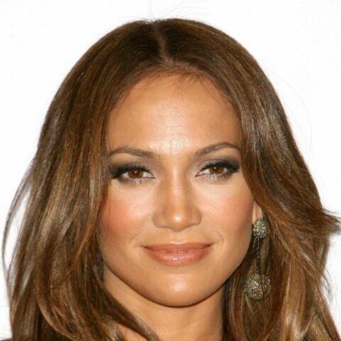 Les astuces beauté de Jennifer Lopez