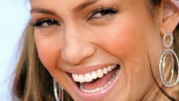 Jennifer Lopez attendrait deux heureux événements!