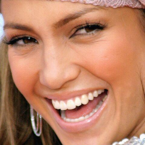 Des jumeaux pour Jennifer Lopez!