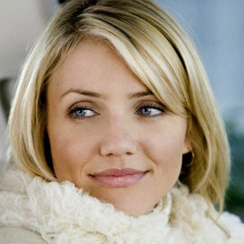 Les beauty looks de Cameron Diaz