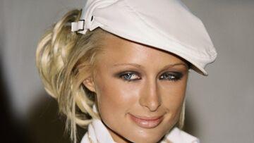 Les astuces beauté de Paris Hilton