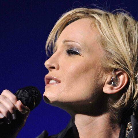 Patricia Kaas: ténébreuse star de Kabaret