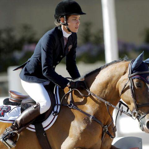 Comme Charlotte Casiraghi ou Eva Longoria: trouvez le sport qui vous sied