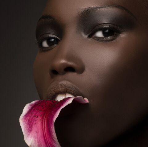 Vague verte et cosmétiques éthiques