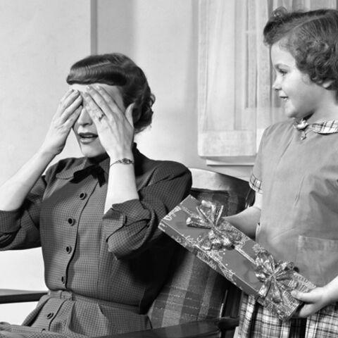 Fête des mères: notre sélection d'idées cadeaux à tous les prix