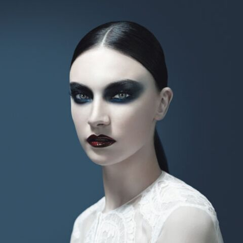 Je veux la lune de Givenchy