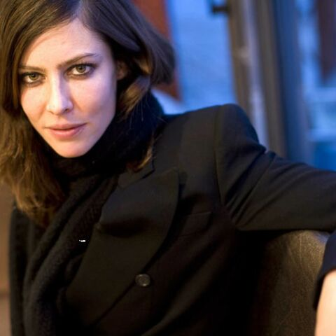 Les Beauty Looks d'Anna Mouglalis
