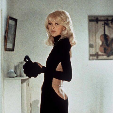 Photos- Les Blondes iconiques du showbiz