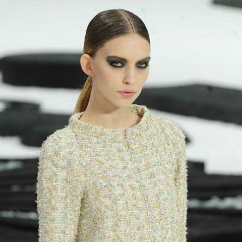 Beauté- Fashion Week: ce qu'il faut retenir