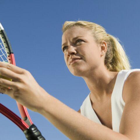 Spécial Roland-Garros