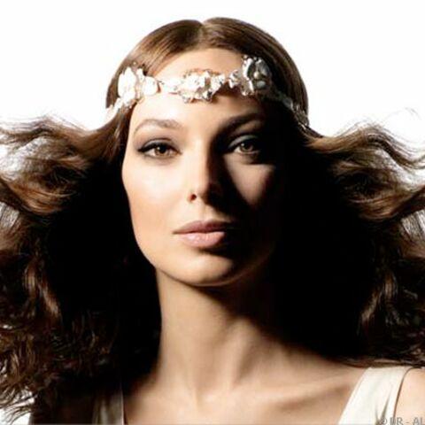 Barrettes, headbands: tout pour vos cheveux