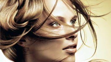 Shopping beauté – Mes soins cheveux d'hiver
