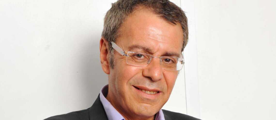 Le Régime spécial Gala de Jean-Michel Cohen