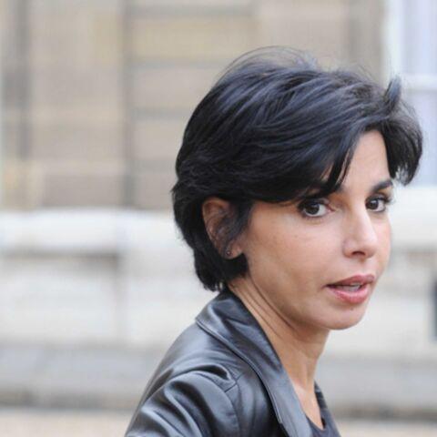 Rachida Dati: les féministes scandalisées par son retour précoce