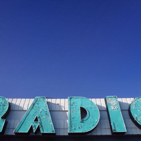 Audiences radio: Europe 1 marque la meilleure progression