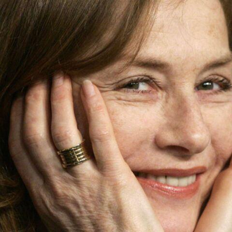 Festival de Cannes: qui sont les membres du jury?