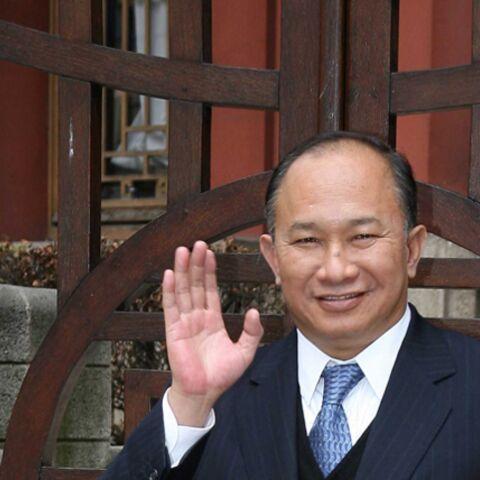 John Woo est de retour avec Les 3 Royaumes