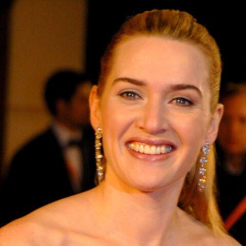 Les Noces Rebelles: Kate Winslet bien partie pour gagner un Oscar