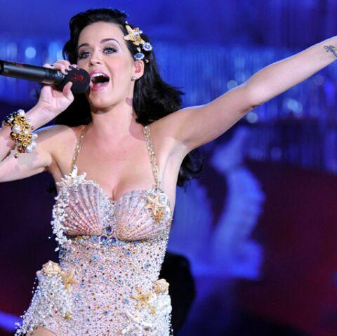 Michael Jackson, Lady Gaga, Katy Perry, Phil Collins, François Morel, Johnny Depp…