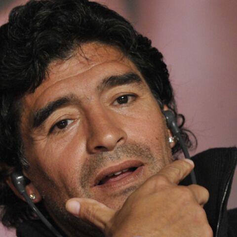 Maradona: l'homme qui valait 37 millions