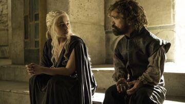 Vidéos – Game of Thrones fait patienter ses fans