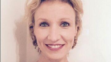 VIDÉO – Alexandra Lamy: toutes les coupes de cheveux au fil des ans de l'actrice de «Nos Patriotes»