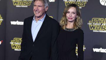 Vidéo- Réunion de famille à l'avant-première de Star Wars