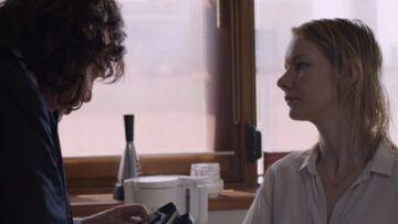 Vidéo – «Toni Erdmann», le petit chouchou Cannes